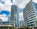 R2315812 - 704 - 8189 Cambie Street, Vancouver, BC, CANADA