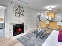 Photo of 501 819 HAMILTON STREET, Vancouver