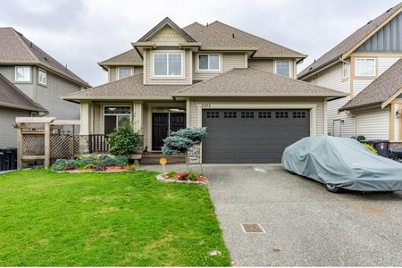 R2315843 - 3373 273 STREET, Aldergrove Langley, Langley, BC - House/Single Family