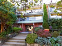 Photo of 225 1844 W 7TH AVENUE, Vancouver