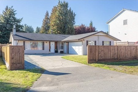 R2315956 - 26646 30A AVENUE, Aldergrove Langley, Langley, BC - House/Single Family