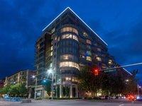 Photo of 903 1661 ONTARIO STREET, Vancouver