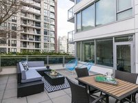Photo of 1001 1009 HARWOOD STREET, Vancouver