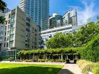 Photo of B505 1331 HOMER STREET, Vancouver