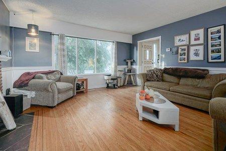 R2316168 - 11459 92 AVENUE, Annieville, Delta, BC - House/Single Family