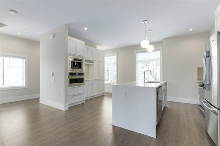 R2316286 - 63 7665 209 STREET, Willoughby Heights, Langley, BC - Townhouse