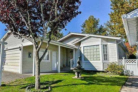 R2316400 - 5375 REGATTA WAY, Neilsen Grove, Delta, BC - House/Single Family