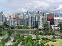 Photo of 1801 1788 COLUMBIA STREET, Vancouver