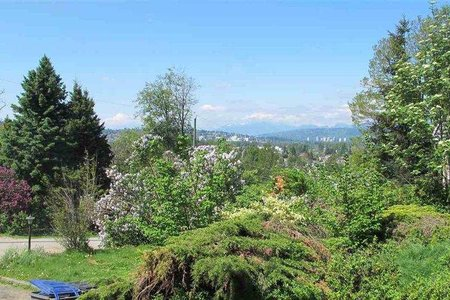 R2316439 - 11060 129 STREET, Whalley, Surrey, BC - House/Single Family