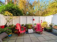 Photo of 109 1500 PENDRELL STREET, Vancouver