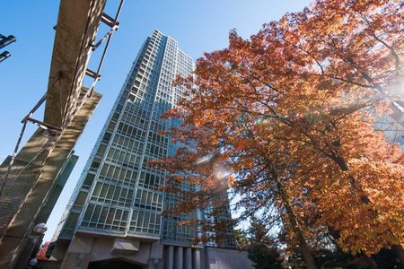 R2316658 - 903 930 CAMBIE STREET, Yaletown, Vancouver, BC - Apartment Unit