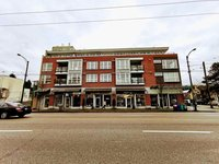 Photo of 306 2008 BAYSWATER STREET, Vancouver