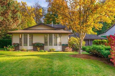 R2316703 - 24680 48B AVENUE, Salmon River, Langley, BC - House/Single Family