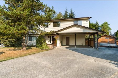 R2316709 - 9075 122B STREET, Queen Mary Park Surrey, Surrey, BC - House/Single Family