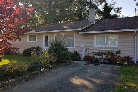 R2316788 - 2971 270B STREET, Aldergrove Langley, Langley, BC - House/Single Family