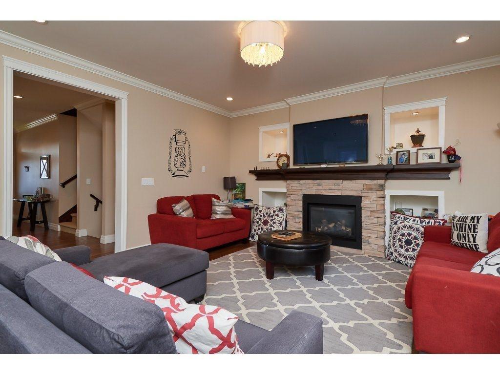 17447 0a avenue surrey 7 beds 4 baths for sale condo in rh condoinvancouver ca