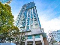 Photo of 1802 438 SEYMOUR STREET, Vancouver