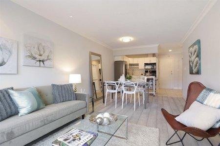 R2317025 - 407 2119 BELLEVUE AVENUE, Dundarave, West Vancouver, BC - Apartment Unit