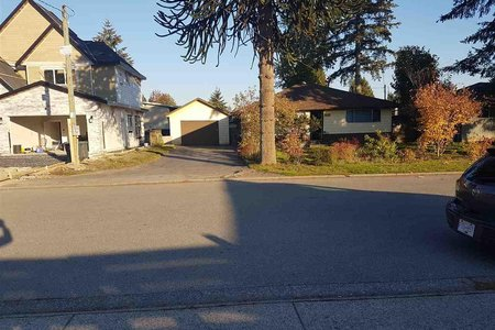 R2317088 - 8758 154A STREET, Fleetwood Tynehead, Surrey, BC - House/Single Family