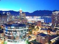 Photo of 3606 602 CITADEL PARADE, Vancouver