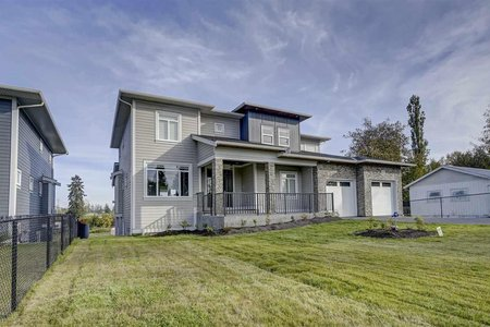 R2317218 - 3656 244 STREET, Otter District, Langley, BC - House/Single Family