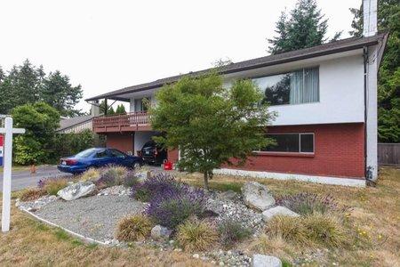R2317249 - 5775 16 AVENUE, Beach Grove, Delta, BC - House/Single Family