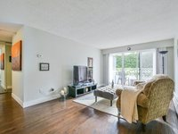 Photo of 303 2450 CORNWALL AVENUE, Vancouver