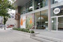 2204 999 SEYMOUR STREET, Vancouver - R2317516