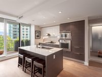 Photo of 301 1409 W PENDER STREET, Vancouver