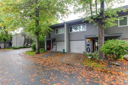 R2317945 - 4912 RIVER REACH STREET, Ladner Elementary, Delta, BC - Townhouse