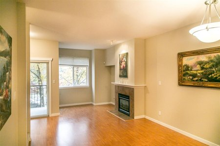 R2318052 - 2 7360 HEATHER STREET, McLennan North, Richmond, BC - Townhouse