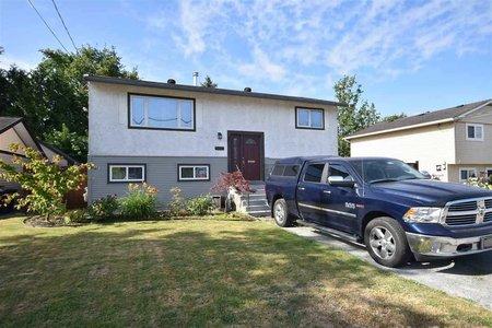 R2318058 - 17048 60 AVENUE, Cloverdale BC, Surrey, BC - House/Single Family