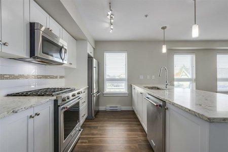 R2318176 - 206 4815 55B STREET, Hawthorne, Delta, BC - Apartment Unit