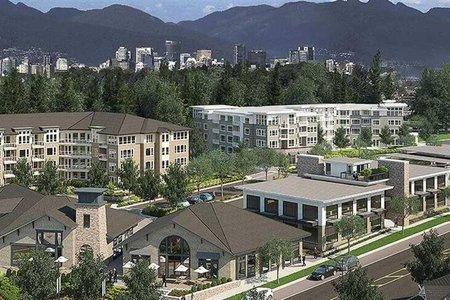 R2318382 - 102 8360 DELSOM WAY, Nordel, Delta, BC - Apartment Unit