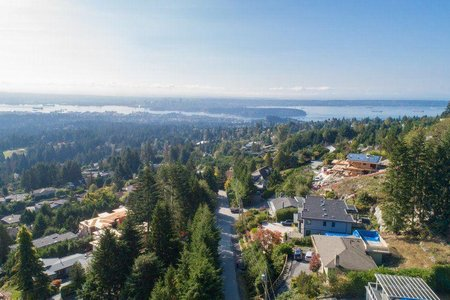 R2318509 - 562 BALLANTREE ROAD, Glenmore, West Vancouver, BC - House/Single Family