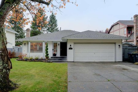 R2318529 - 1979 144 STREET, Sunnyside Park Surrey, Surrey, BC - House/Single Family