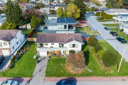 R2318584 - 15891 PACIFIC AVENUE, White Rock, White Rock, BC - House/Single Family
