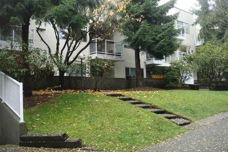 R2318842 - 102 830 E 7TH AVENUE, Mount Pleasant VE, Vancouver, BC - Apartment Unit
