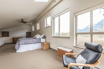 2 40775 TANTALUS ROAD, Squamish - R2318885