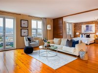 Photo of 501 141 WATER STREET, Vancouver