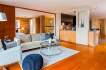 501 141 WATER STREET, Vancouver - R2318939