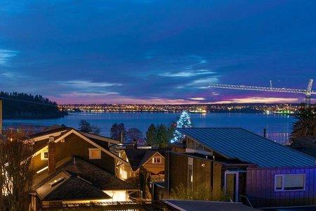 R2318951 - 1230 ESQUIMALT AVENUE, Ambleside, West Vancouver, BC - House/Single Family