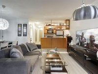 Photo of 1108 1495 RICHARDS STREET, Vancouver