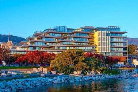 R2319176 - 504 1355 BELLEVUE AVENUE, Ambleside, West Vancouver, BC - Apartment Unit
