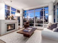Photo of 603 428 BEACH CRESCENT, Vancouver