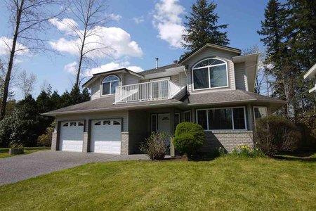 R2319441 - 10105 170A STREET, Fraser Heights, Surrey, BC - House/Single Family