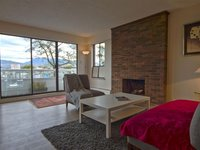 Photo of 213 2450 CORNWALL AVENUE, Vancouver