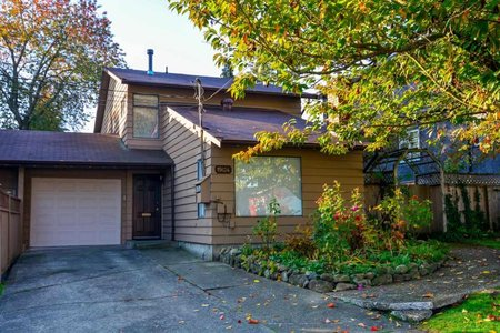 R2319647 - 15624 18 AVENUE, King George Corridor, Surrey, BC - 1/2 Duplex