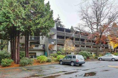 R2319704 - 306 7871 NO. 1 ROAD, Quilchena RI, Richmond, BC - Apartment Unit