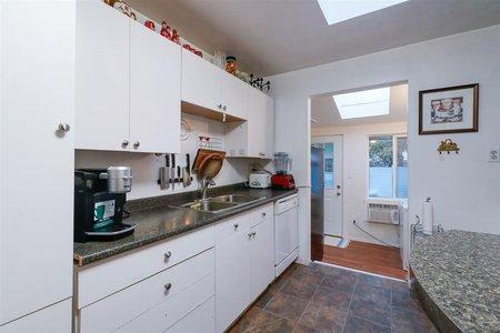 R2319723 - 12646 114 AVENUE, Bridgeview, Surrey, BC - House/Single Family